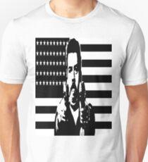 VICE PRINCIPALS GAMBY FAN ART Unisex T-Shirt