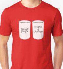 Poubelle Glorifie T-Shirt