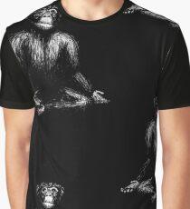 choga tee Graphic T-Shirt
