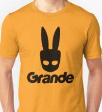 Grande Grindr Unisex T-Shirt