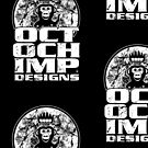 Octochimp Designs by Octochimp Designs