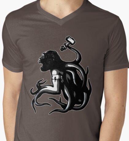 Shud, the last legionary of Simiacle T-Shirt