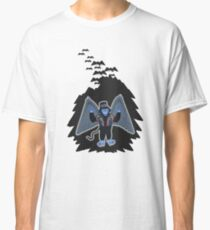 whatever happened to those cute flying monkeys? Classic T-Shirt