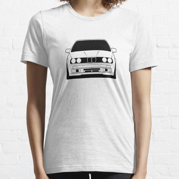 Young classic e30 Essential T-Shirt
