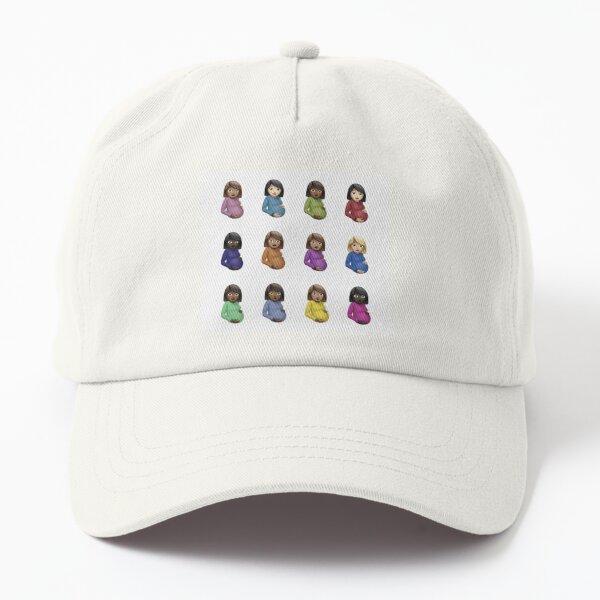 Certified Lover Boy Album Cover Dad Hat