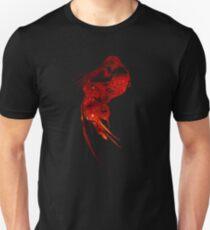 °FINAL FANTASY° Final Fantasy VIII Space Logo T-Shirt
