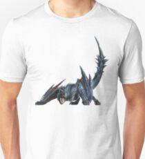 Nargacuga T-Shirt