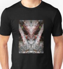 Elf of Elves Unisex T-Shirt