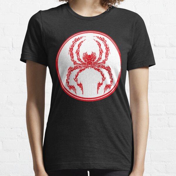 R3D CpYd3r One Essential T-Shirt