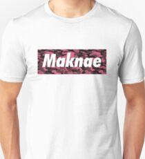 MAKNAE T-Shirt