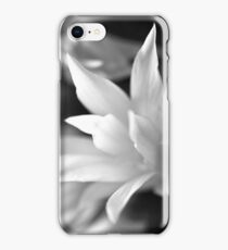 Soft Constrast iPhone Case/Skin