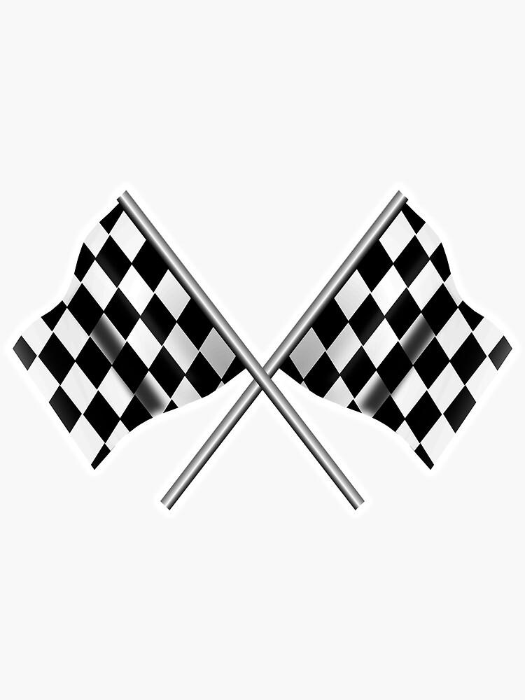 Jack Race Car Graphics