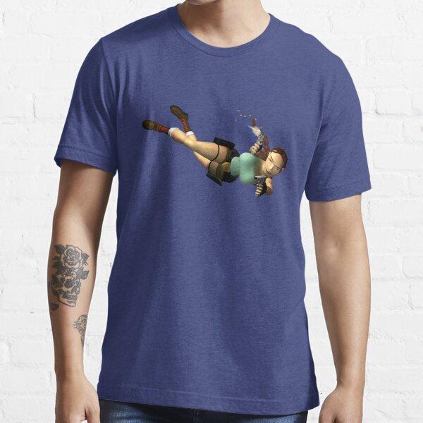 placement etc.) ou correction T-shirt essentiel