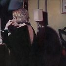 Paintings 1 by dbclemons