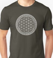 Flower of Life T-Shirt