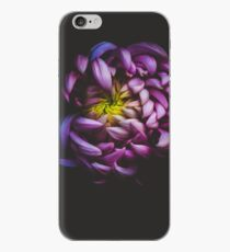 Kiku iPhone Case