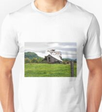 This Old Barn T-Shirt