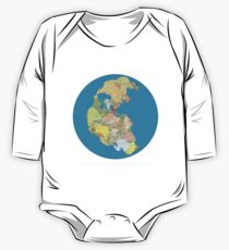 National Pangea Kids Clothes