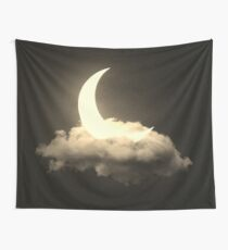 Beacon Wall Tapestry