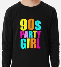90s Theme Party Sweatshirts & Hoodies | Redbubble