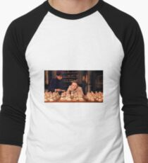 Wes Anderson´s Moonrise Kingdom T-Shirt