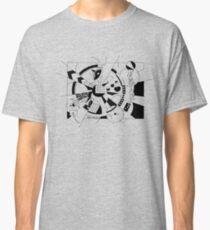 1200 Classic T-Shirt