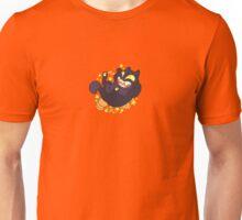 Hallow Kitty Unisex T-Shirt