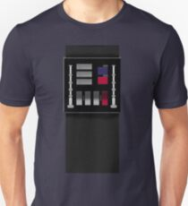 Darth Vader - Star Wars Unisex T-Shirt