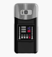 Darth Vader - Star Wars Samsung Galaxy Case/Skin
