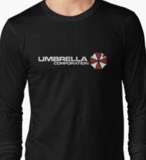 Umbrella Corp. T-Shirt