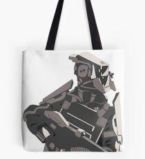 88 - Graphic Tote Bag