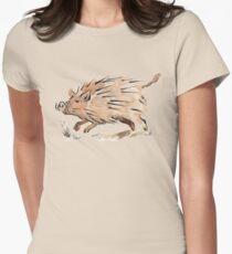 Warthog sketch T-Shirt