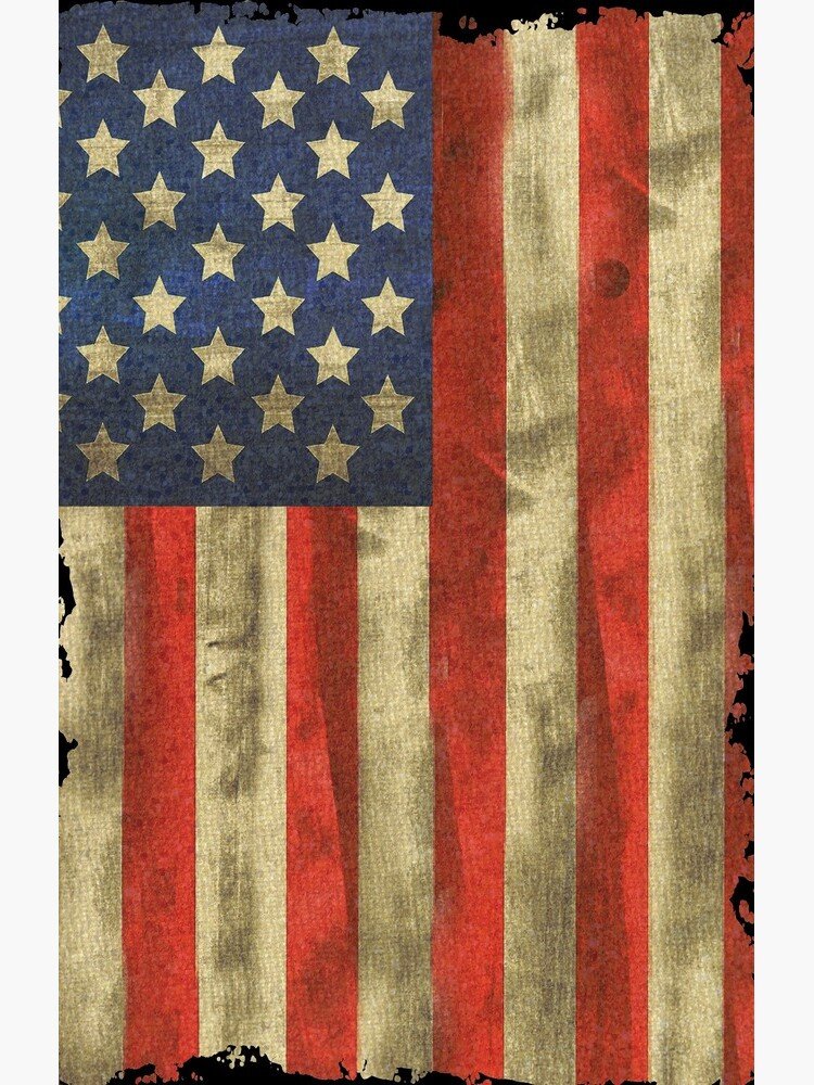 us flag, usa flag, flag, country, 2021, americans day, united states, american, africain,African American Heritage Flag by FineArtSamii
