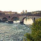 Verona by dyanera