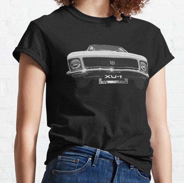 Holden Torana LJ GTR XU1 Classic T-Shirt
