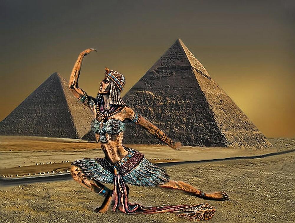 ๑۩۞۩๑ EGYPTIAN MYSTERIES #2  ๑۩۞۩๑ by ✿✿ Bonita ✿✿ ђєℓℓσ