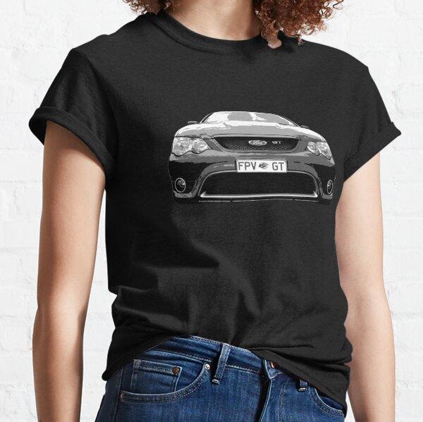Ford FPV Classic T-Shirt