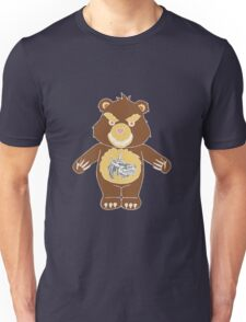 WereBear T-Shirt