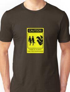 Time for Riverdance T-Shirt