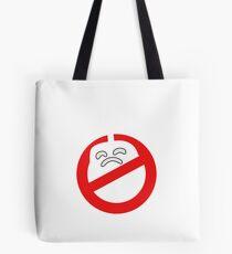Regular Show Tote Bag