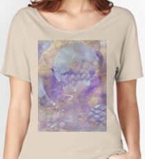Ocean 16 Women's Relaxed Fit T-Shirt