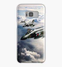 Phantom FG1 Samsung Galaxy Case/Skin