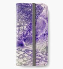 Ocean 14 iPhone Wallet/Case/Skin