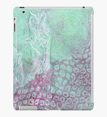 Ocean 11 iPad Case/Skin