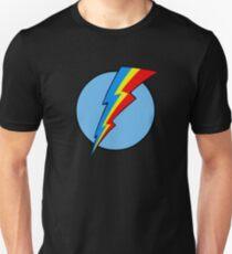 The Dash T-Shirt