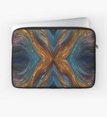 colorful fantasy Laptop Sleeve