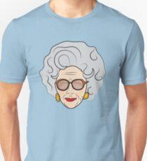 Yetta T-Shirt