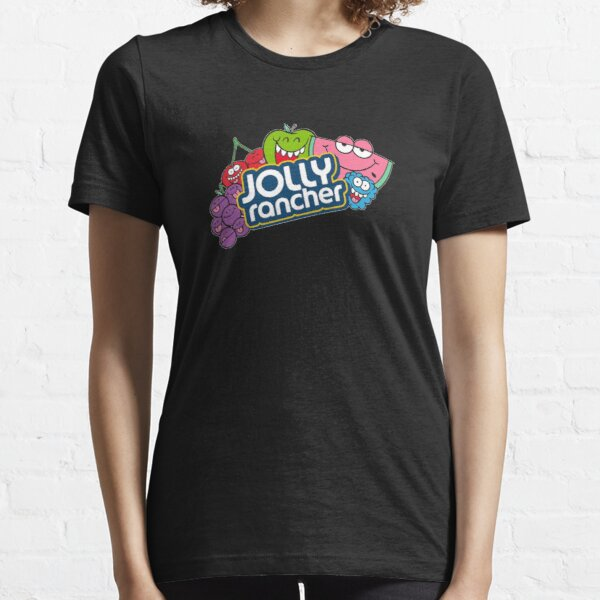 colorfull design best to buy Essential T-Shirt