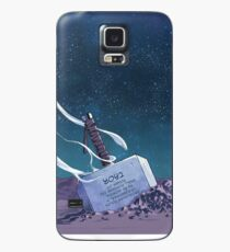 coque galaxy s6 thor