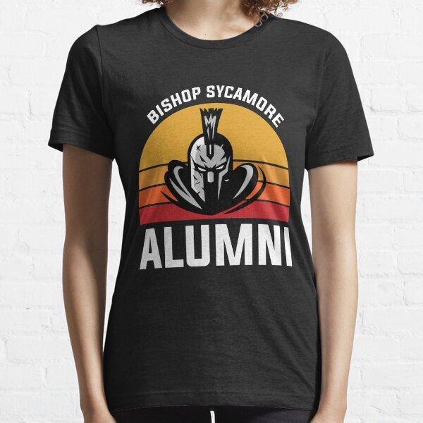 Bishop Sycamore High School Alumni T-Shirt Essential T-Shirt